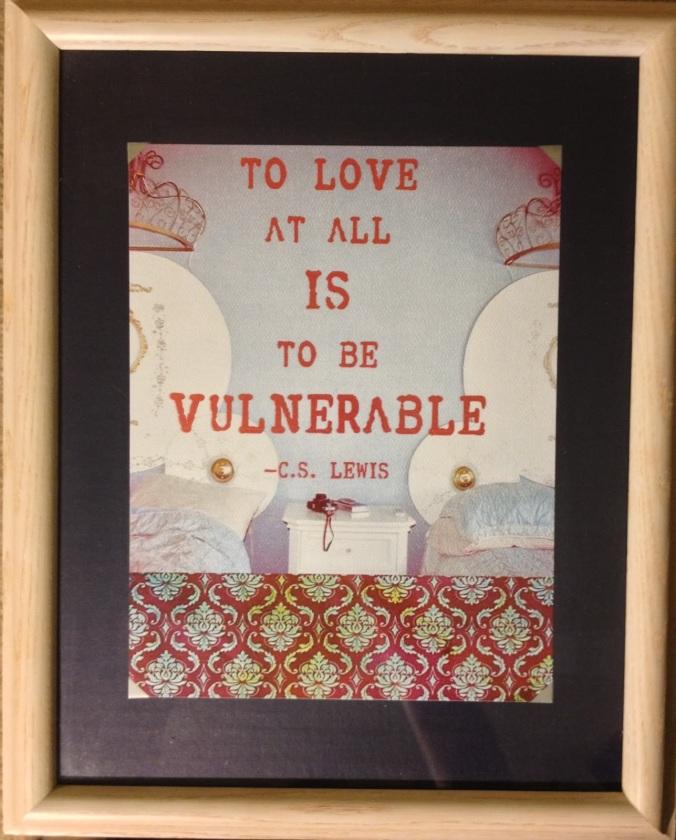 love vul