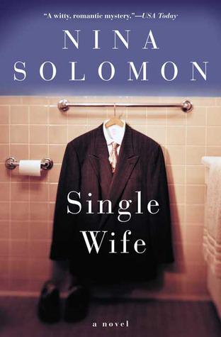 single wife